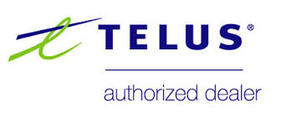 For all your Telus Business products and services in Edmonton, call Complete Communications Inc.